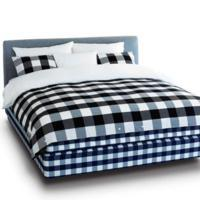 goedkoop hastens bed