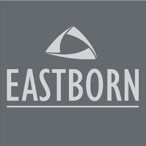 Eastborn matras