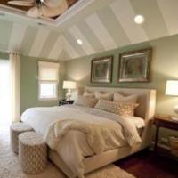 hotel slaapkamer ontwerpen